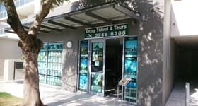 Offices commercial property for sale at 13/24 Eton Street Nundah QLD 4012