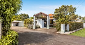 Medical / Consulting commercial property for sale at 61 North Street Harlaxton QLD 4350
