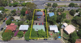 Offices commercial property for sale at 81 Wembley  Road Logan Central QLD 4114