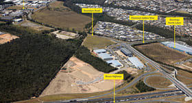 Factory, Warehouse & Industrial commercial property for lease at 12-24 Potassium Street Narangba QLD 4504
