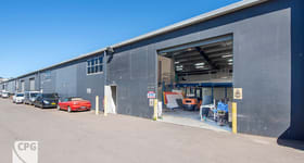 Factory, Warehouse & Industrial commercial property for sale at 2a/92 Milperra Road Revesby NSW 2212