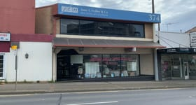 Offices commercial property for sale at Pennant Hills NSW 2120