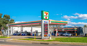Shop & Retail commercial property sold at 212-222 Andrews Road Penrith NSW 2750