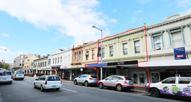 Shop & Retail commercial property sold at 78-80 George Street Launceston TAS 7250