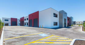Factory, Warehouse & Industrial commercial property for sale at 6 Radius Loop Bayswater WA 6053