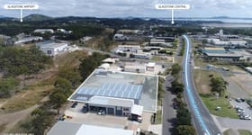 Factory, Warehouse & Industrial commercial property for sale at 50 Gladstone-Benaraby Road Toolooa QLD 4680