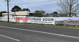 Factory, Warehouse & Industrial commercial property for sale at 406 Marion Street Condell Park NSW 2200