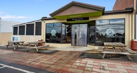 Shop & Retail commercial property for sale at 34 - 36 Shearwater Boulevard Shearwater TAS 7307