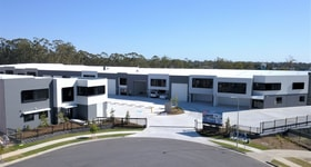 Showrooms / Bulky Goods commercial property for sale at Arundel QLD 4214