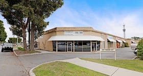 Factory, Warehouse & Industrial commercial property for sale at 8/207 Bank Street East Victoria Park WA 6101