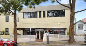 Shop & Retail commercial property for sale at Shop 17/12-18 Clarendon Street Artarmon NSW 2064