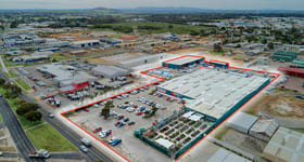 Shop & Retail commercial property for sale at 348 Albany Highway Orana WA 6330