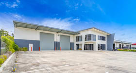 Factory, Warehouse & Industrial commercial property for sale at 14-16 Calcium Court Crestmead QLD 4132