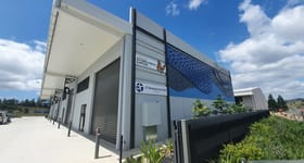 Factory, Warehouse & Industrial commercial property for sale at 5/173 Lundberg Drive South Murwillumbah NSW 2484