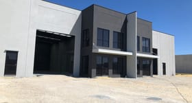 Factory, Warehouse & Industrial commercial property sold at 5 Carbonate Rd Wangara WA 6065