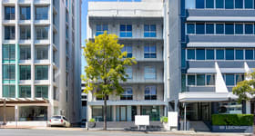 Offices commercial property for sale at 7/133 Leichhardt Street Spring Hill QLD 4000