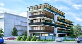Development / Land commercial property sold at 87 Willarong Road Caringbah NSW 2229