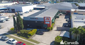 Factory, Warehouse & Industrial commercial property for sale at 37 Nestor Drive Meadowbrook QLD 4131