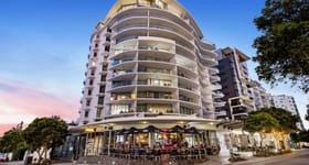 Shop & Retail commercial property for lease at 6/19 First Avenue Mooloolaba QLD 4557