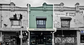 Shop & Retail commercial property for sale at King Street Newtown NSW 2042