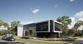 Offices commercial property for lease at 2/41 Longford Road Epping VIC 3076