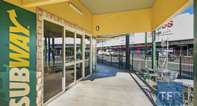 Shop & Retail commercial property for sale at Shop 3/10-16 Brisbane Street Murwillumbah NSW 2484