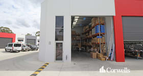 Factory, Warehouse & Industrial commercial property for lease at 8/27 Motorway Circuit Ormeau QLD 4208