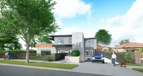Development / Land commercial property for sale at 110-112 Warrigal Road Oakleigh VIC 3166