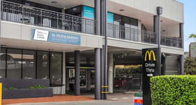 Medical / Consulting commercial property for sale at Level 1 Suite 1/74 Park Avenue Kotara NSW 2289