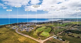 Development / Land commercial property for sale at The Dunes Port Hughes SA 5558
