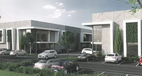Factory, Warehouse & Industrial commercial property for lease at Unit 6/339 Settlement Road Lalor VIC 3075