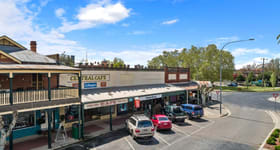 Shop & Retail commercial property for sale at 48-52 Balfour Street Culcairn NSW 2660