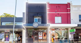 Shop & Retail commercial property for sale at 188 Bondi Road Bondi NSW 2026