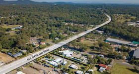 Development / Land commercial property sold at 2980 Old Cleveland Road Capalaba QLD 4157