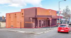 Shop & Retail commercial property for lease at 365 Elizabeth Street North Hobart TAS 7000