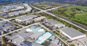 Factory, Warehouse & Industrial commercial property sold at 26 Rocco Drive Scoresby VIC 3179