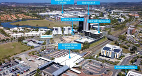 Medical / Consulting commercial property for sale at Robina QLD 4226