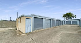 Factory, Warehouse & Industrial commercial property sold at Lot 37/5 Kayleigh Drive Buderim QLD 4556