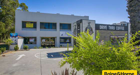 Offices commercial property sold at 4/204 Balcatta Road Balcatta WA 6021