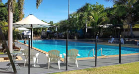 Hotel, Motel, Pub & Leisure commercial property for sale at Normanton QLD 4890