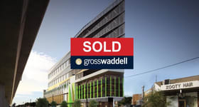 Development / Land commercial property sold at Clayton/99-121 Carinish Road Clayton VIC 3168