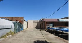 Factory, Warehouse & Industrial commercial property for sale at 24 Concord Crescent Seaford VIC 3198