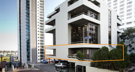 Offices commercial property for sale at 197 - 201 Adelaide Terrace Perth WA 6000
