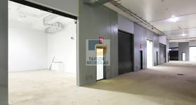 Factory, Warehouse & Industrial commercial property for lease at 8/1 Prime Drive Seven Hills NSW 2147