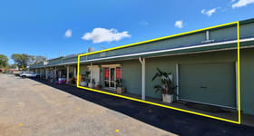 Factory, Warehouse & Industrial commercial property for sale at 4/12 Young Street Dubbo NSW 2830
