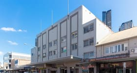 Offices commercial property for sale at Suite 68/48 George Street Parramatta NSW 2150