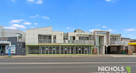 Offices commercial property for sale at 533-535 Nepean Highway Bonbeach VIC 3196