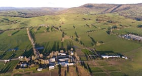 Rural / Farming commercial property for sale at 400 Hume and Hovell Road Seymour VIC 3660