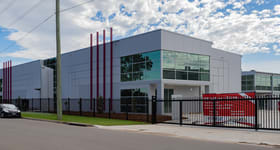Factory, Warehouse & Industrial commercial property for sale at 34/87-91 Railway Road North Mulgrave NSW 2756
