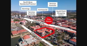 Shop & Retail commercial property for sale at 216-228 Cowlishaw Street Greenway ACT 2900